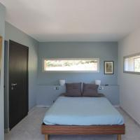 lit 2 personne, chambre d'hôtes